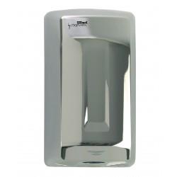 Sèche-mains Smartflow Automatique