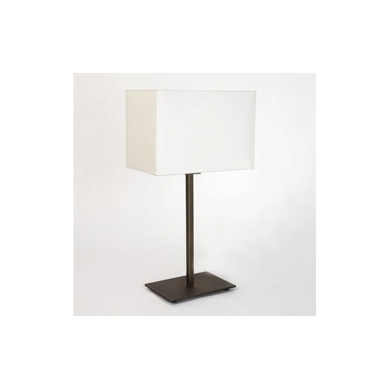 lampe poser park lane table manusec. Black Bedroom Furniture Sets. Home Design Ideas